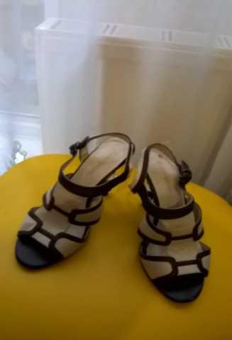 Отдам даром туфли, ботинки, босоножки
