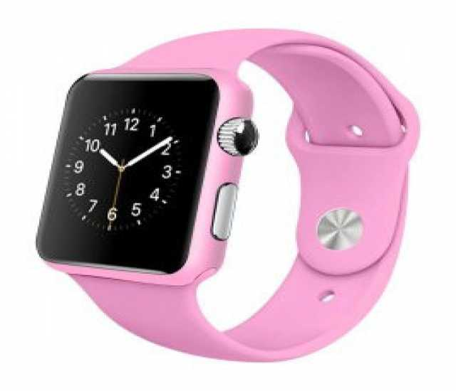 Продам Умные часы Smart Watch Phone G10D