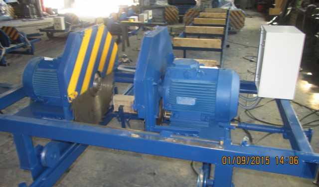 Продам Кромкообрезной станок СМ-450.3