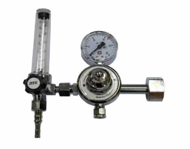 Продам Регулятор расхода газа У30/АР-40-5