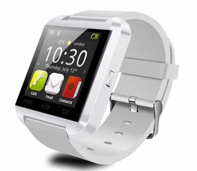Продам Умные часы SmartWatch U8