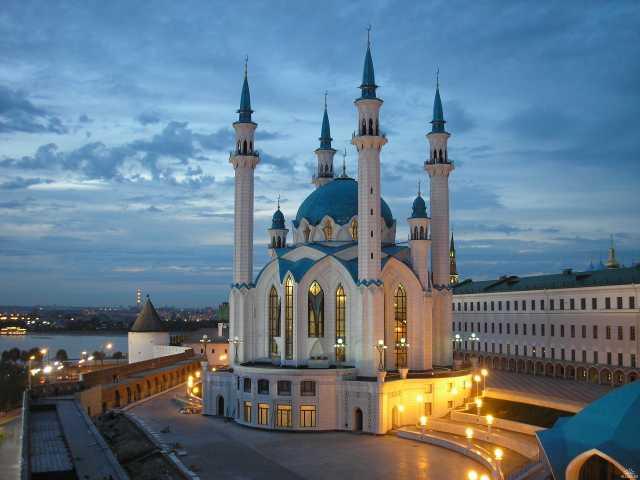 Предложение: Срочная отправка груза в Казань