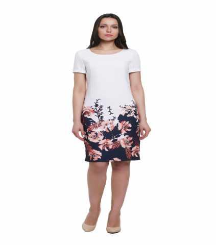 Продам новое платье 46-48 бренд Джессика