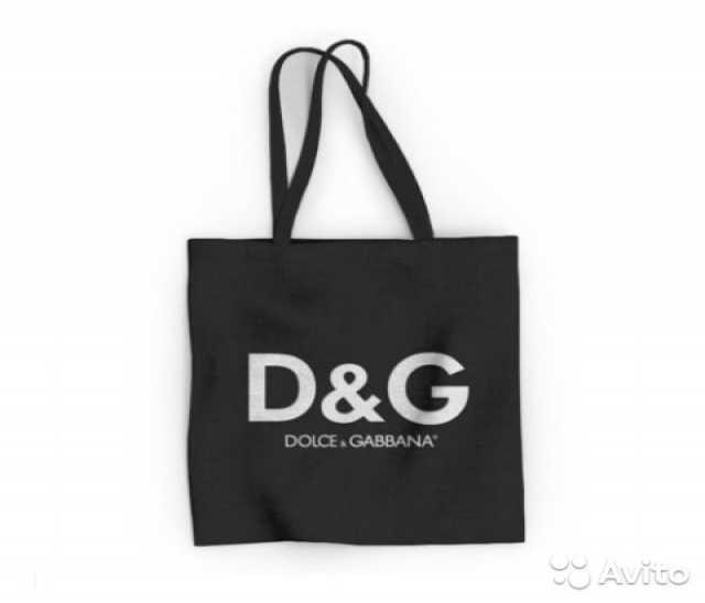 Продам: сумку