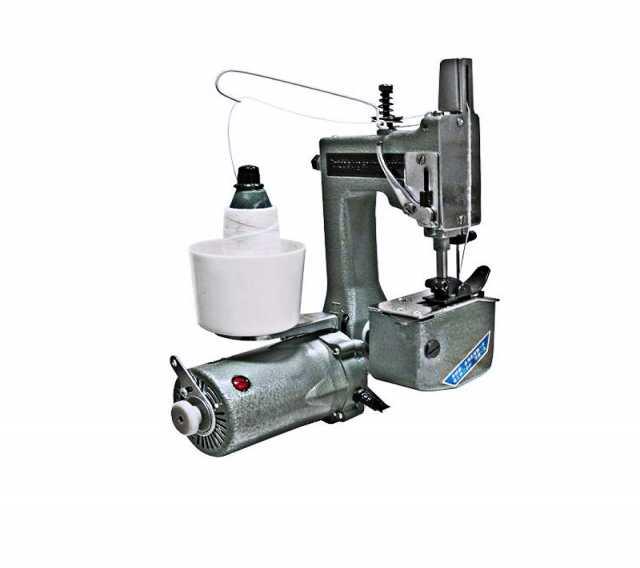 Продам Мешкозашивочная машинка GK-9 (Китай)