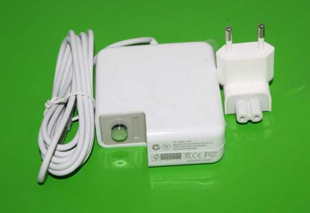 Продам Зарядка для Apple 14,5V 3,1A (45W) mag 1