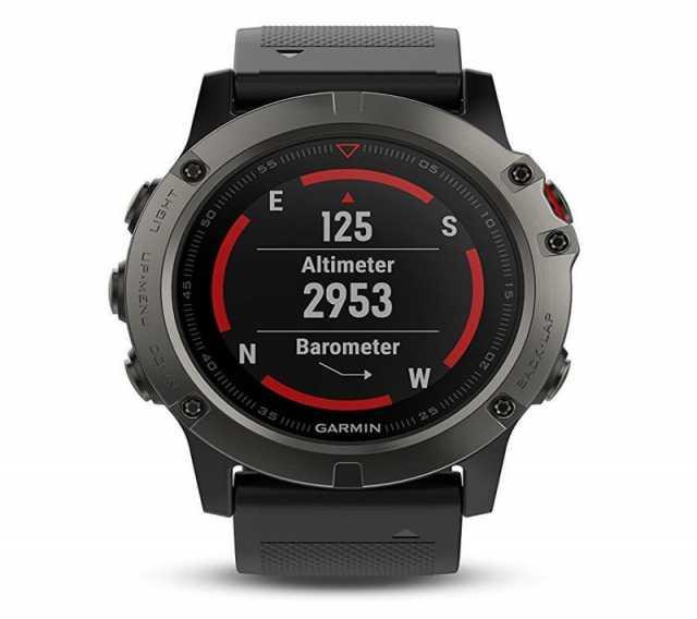 Продам GPS навигатор часы