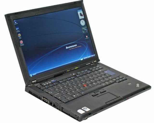 Продам дешевый ноутбук