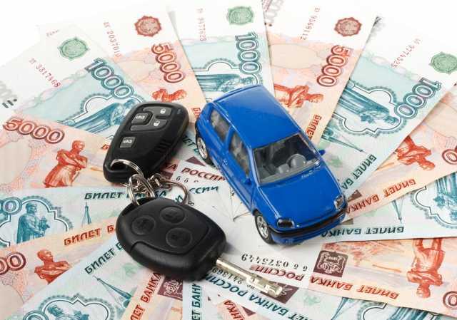 Продам Выкуп авто в Перми