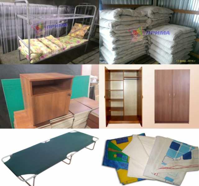 Продам Матрасы, подушки, текстиль, мебель, одея