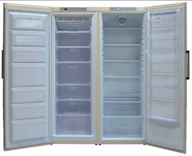 Предложение: Ремонт холодильников в Уфе на дому
