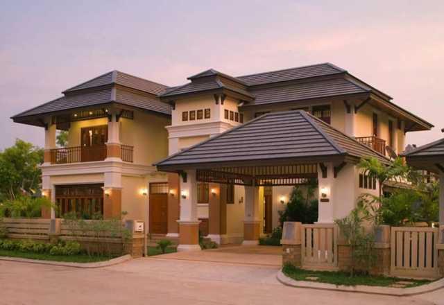 Предложение: Дизайн интерьера дома в Краснодаре