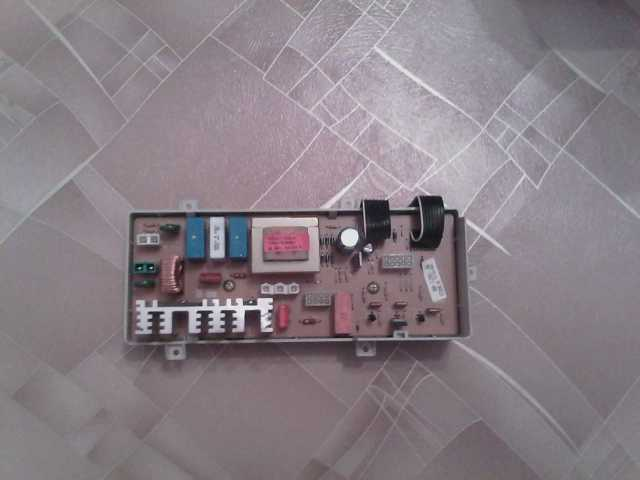 Продам Модуль БУ Самсунг S-821