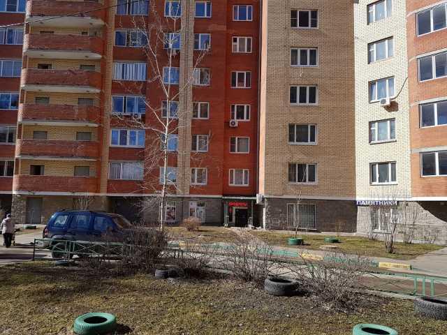 Аренда коммерческой недвижимости в аэропорту шереметьево недвижимость в чехии каталог коммерческая