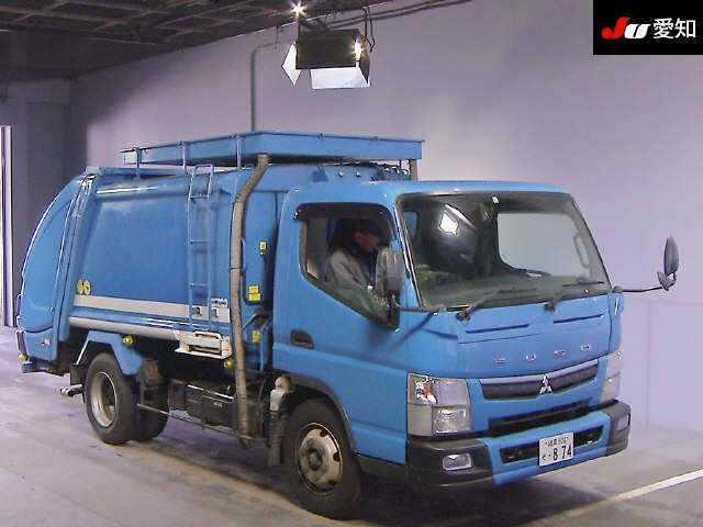 Продам: мусоровоз