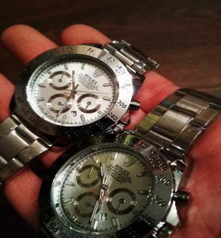 Продам: Часы Rolex Daytona