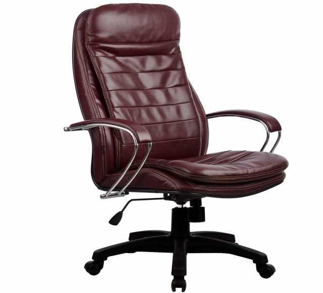 Продам Кресло LK-3Pl №722