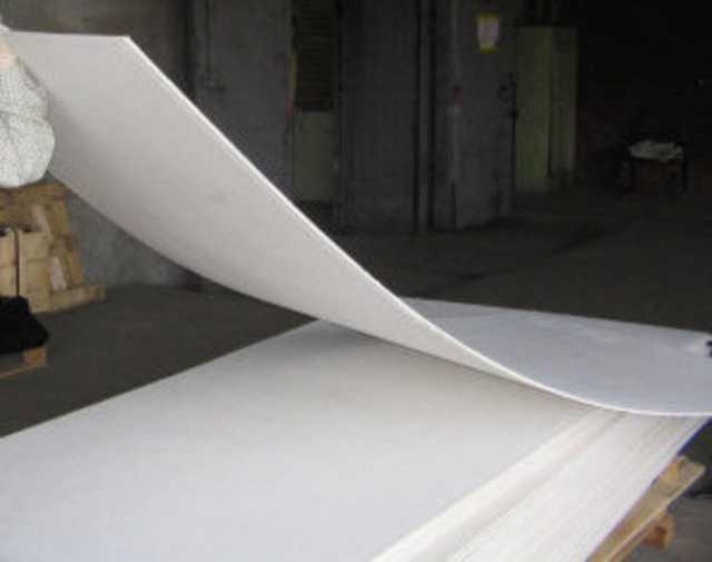 Продам Стекломагниевый лист