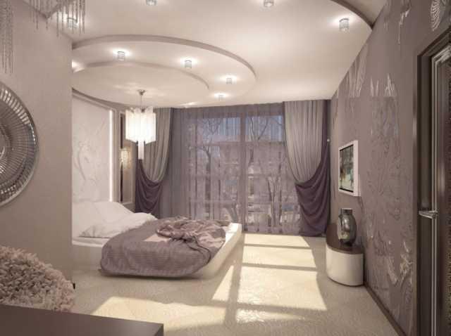Предложение: Дизайн студия Краснодар