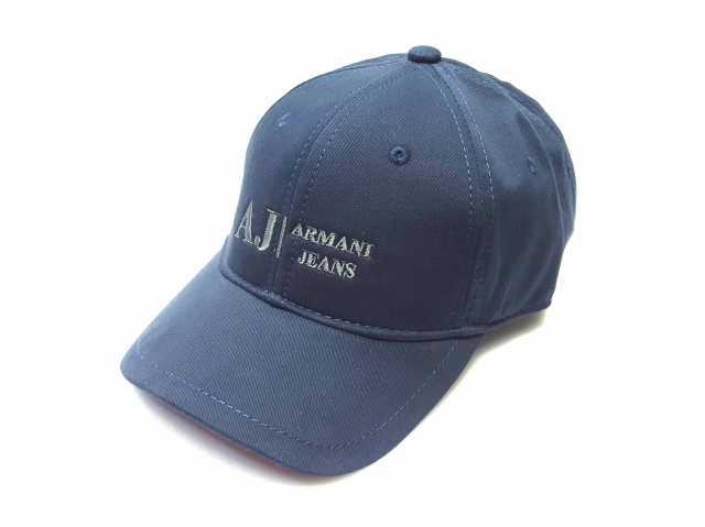 Продам Бейсбoлка кепка Armani Jeans (blue)