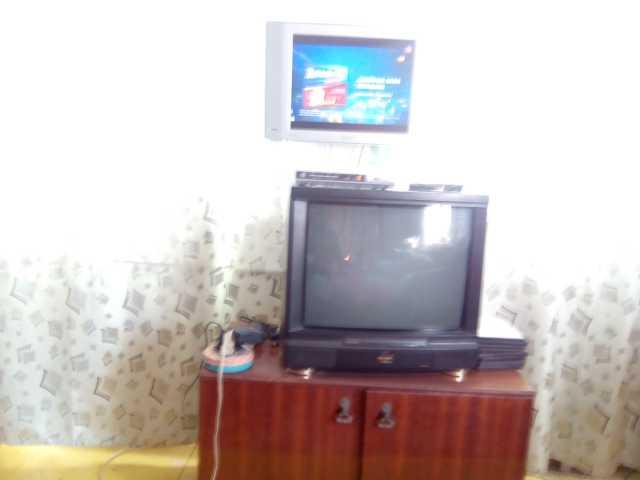 Предложение: Ремонт, настройка телевизоров.