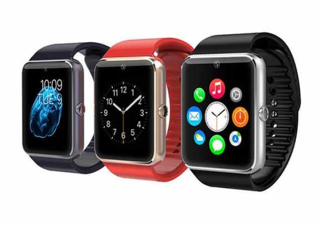 Продам Smart часы