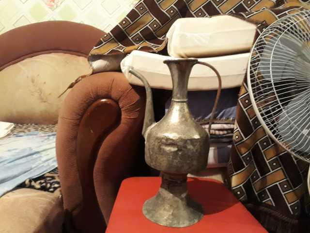Продам Кувшин дагестанских производителей