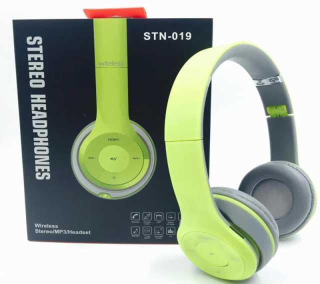 Продам Наушники Beats stn-019