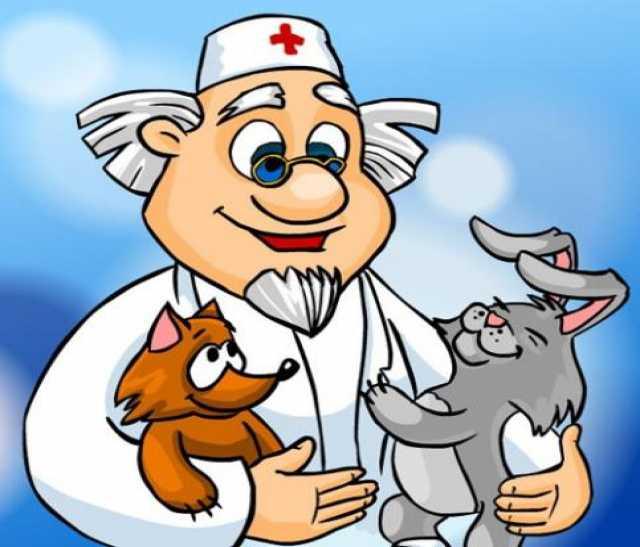 менее, собравшиеся мой любимый доктор картинки прикольные этом