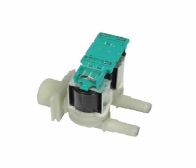 Продам Клапан КЭН 2Wx180 Bosch Siemens