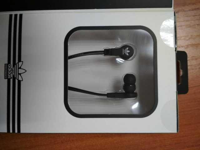 Продам Bluetooth гарнитуры