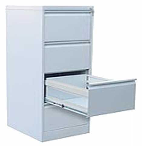 Продам Шкаф картотечный ШК-4