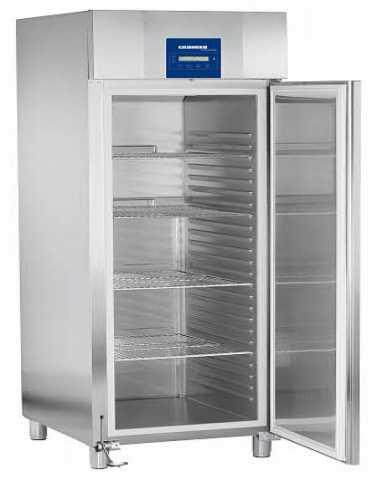 Продам: холодильные шкафы