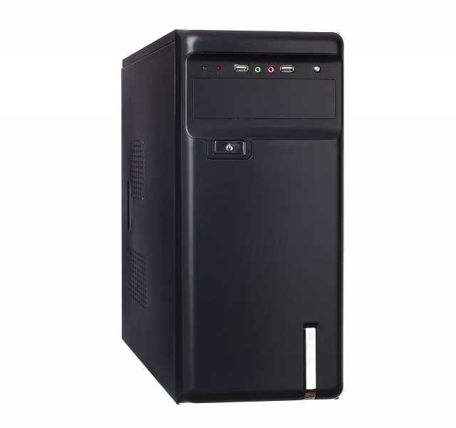 Продам Q9500/ 4гб/ 500gb/ gtx460