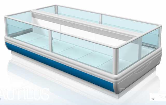 Продам ванна холодильная