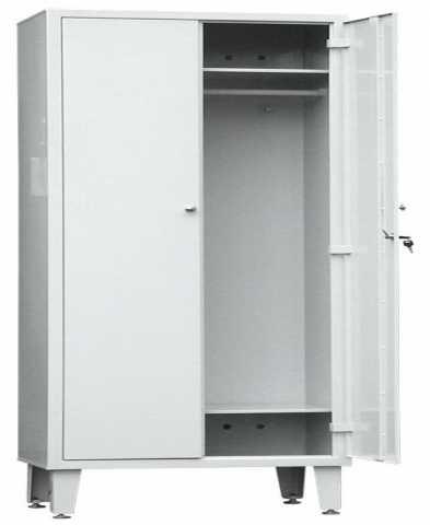 Продам Шкаф для одежды ОВ ШМ 2-2