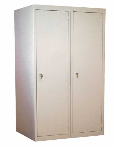 Продам Шкаф ШРС-12(300)