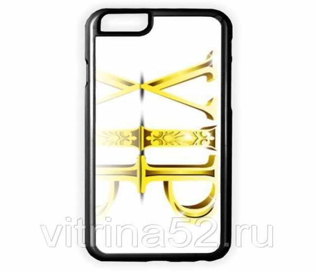 "Продам Чехол для iPhone 6 ""VIP"""