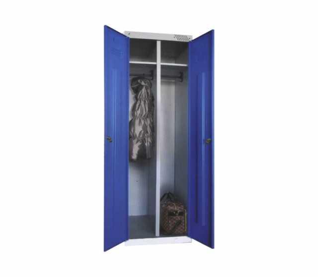 Продам Шкаф для одежды эконом-класса ШРЭК 22-50