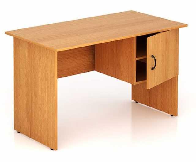 Продам Стул на металл каркасе ,стулья офисные в