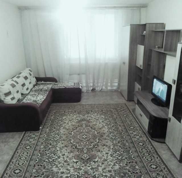 Сдам комнату на ул. Забайкальская