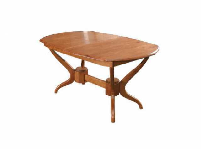 Продам Деревянные столы