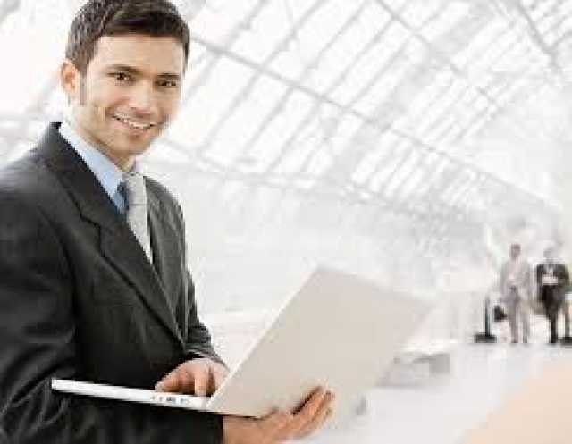 Вакансия: специалист по Интернет рекламе м.Студенч