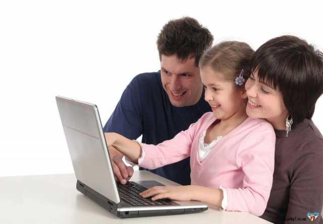 Вакансия: Работа в Интернете. Подбор персонала (до