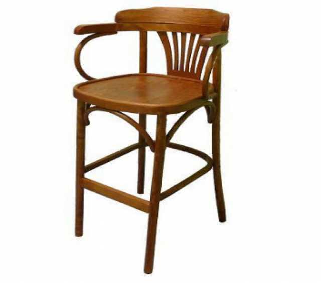 Продам Барные деревянные венские стулья