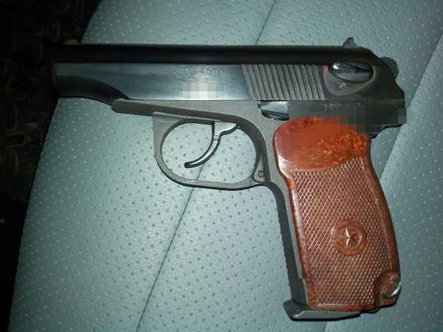 Продам Продаю MP-654K