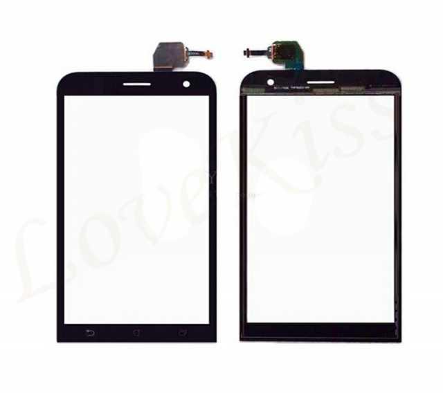 Продам: Сенсорное стекло для Asus ZE500KL