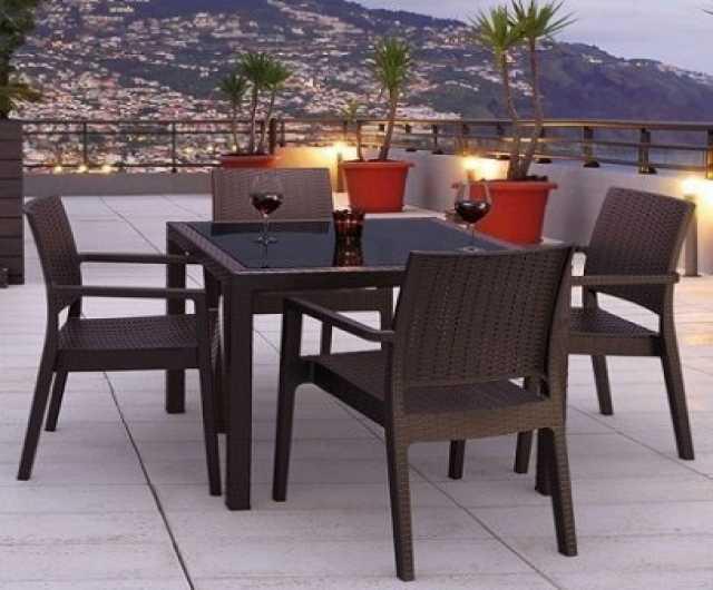 Продам Мебель из искусственного ротанга