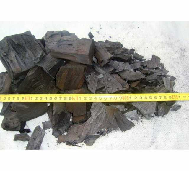 Продам Уголь древесный буковый
