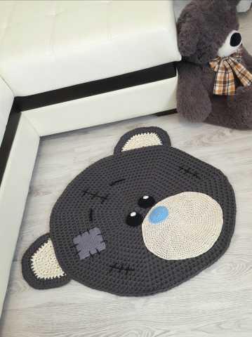 Продам Детский прикроватный коврик Тедди
